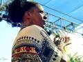 Tijuana Jazz & Blues Festival by Ayme' Giles