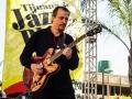 Tijuana Jazz & Blues Festival by Shalom Valdez
