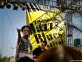 Tijuana Jazz & Blues Festival by Christian Vargas