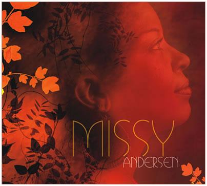 Missy Andersen